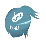 Weazly icon by MoonwolfYouthOtaku