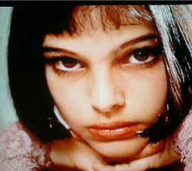 Natalie Leon the professional special features by artsy2012