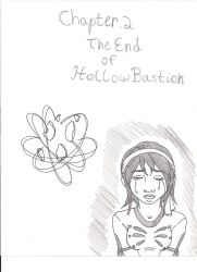 Joth cover page chapter 2 by Bella-Who-1