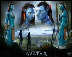 Newest_Avatar_Wallpaper by dekanykic