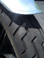 motorcycle tire by theycallmespitfire
