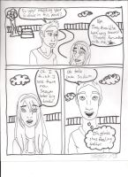 OHJ chapter 5 p1 by Bella-Who-1