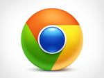 Chrome icon by Ampeross