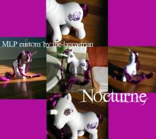 Custom MLP - Nocturne by The-Lancastrian