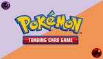 Pokemon TCG Online - I GOT NUTHIN'! - The Whatever by TheWhateverMen
