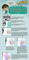 Pokemon Perspective Comic 6 by betsyillustration