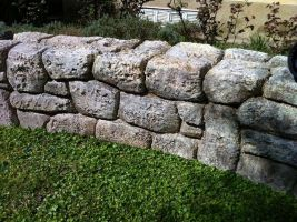 country wall 1 by Theatricalarts