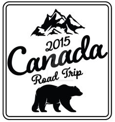 Canada logo 1 by paulsquires42