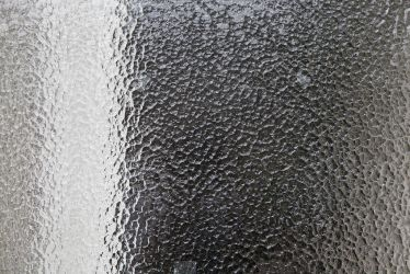 Glass texture 14785 by ISOStock