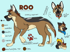 temp roo ref by SikiSpots