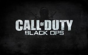 Black Ops by miel-g