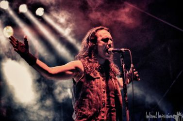 Moonspell 006 by Infernal-Impressions