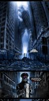 Romantically Apocalyptic 31 by alexiuss