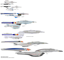 Sto Personal Ships by trav3000