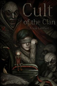 Cult of the Clan by Gloom82