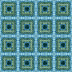 tile1129 by Fractalholic