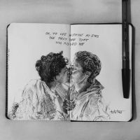 call me by your name by tututmo