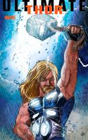 ULTIMATE THOR. by orabich
