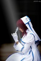 trinity blood preview 2 by abbottw