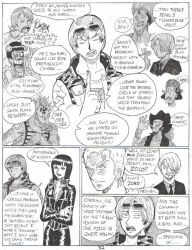 OPD pg32:The Voices..... by Garth2The2ndPower