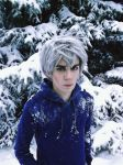 Snow Day by hazelgrey-costuming