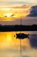 Fairlop Waters - 14. by LouHartphotography