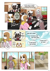 Chap01 - P08 by mr-tiaa