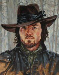Athos by ObsidianSerpent