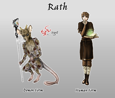 --Rath-- by queen-of-rainbows