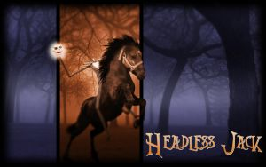 Headless Jack by Jester-Puck