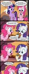 title pending march 2014 by CSImadmax
