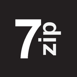 7-Zip (for OblyTile) by A88Huff