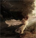 Melancholy by kiwi8686