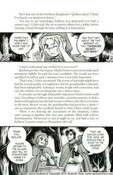 Fabled Kingdom - Chapter 3 - Page 3 by QueenieChan