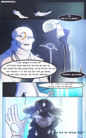 Under.Exe- Ex.periment CH 2 PG 4 by Potentissimum
