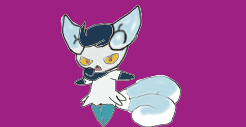meowstic by coolcoolpanda27