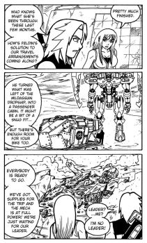 Ryak-Lo Issue 60 Page 06 by taresh
