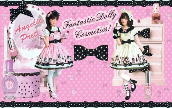 Angelic pretty wallpaper 34 by guillaumes2