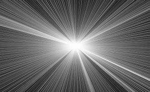 Hyperspace by SPARTAN-004