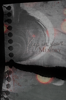 Keep In Your Memory by MikoneLOVE