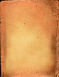 Text. Paper frame 3 by GeneralVyse