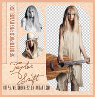 Taylor Swift Png Pack (19) by melismerve22