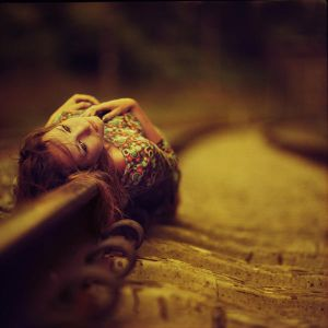 . . . by oprisco