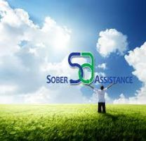 Sober Coaches Brooklyn by soberassistance31