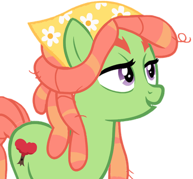 Tree Hugger by partylikeapegasister
