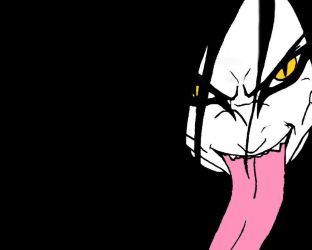 -Orochimaru- another by Violent-Hatred