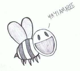 BEEFACE by tangymangoes