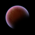 planet by newdeal666