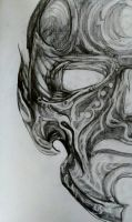 mask by quintvc