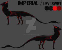Imperial Ref by Reality-Rebel
